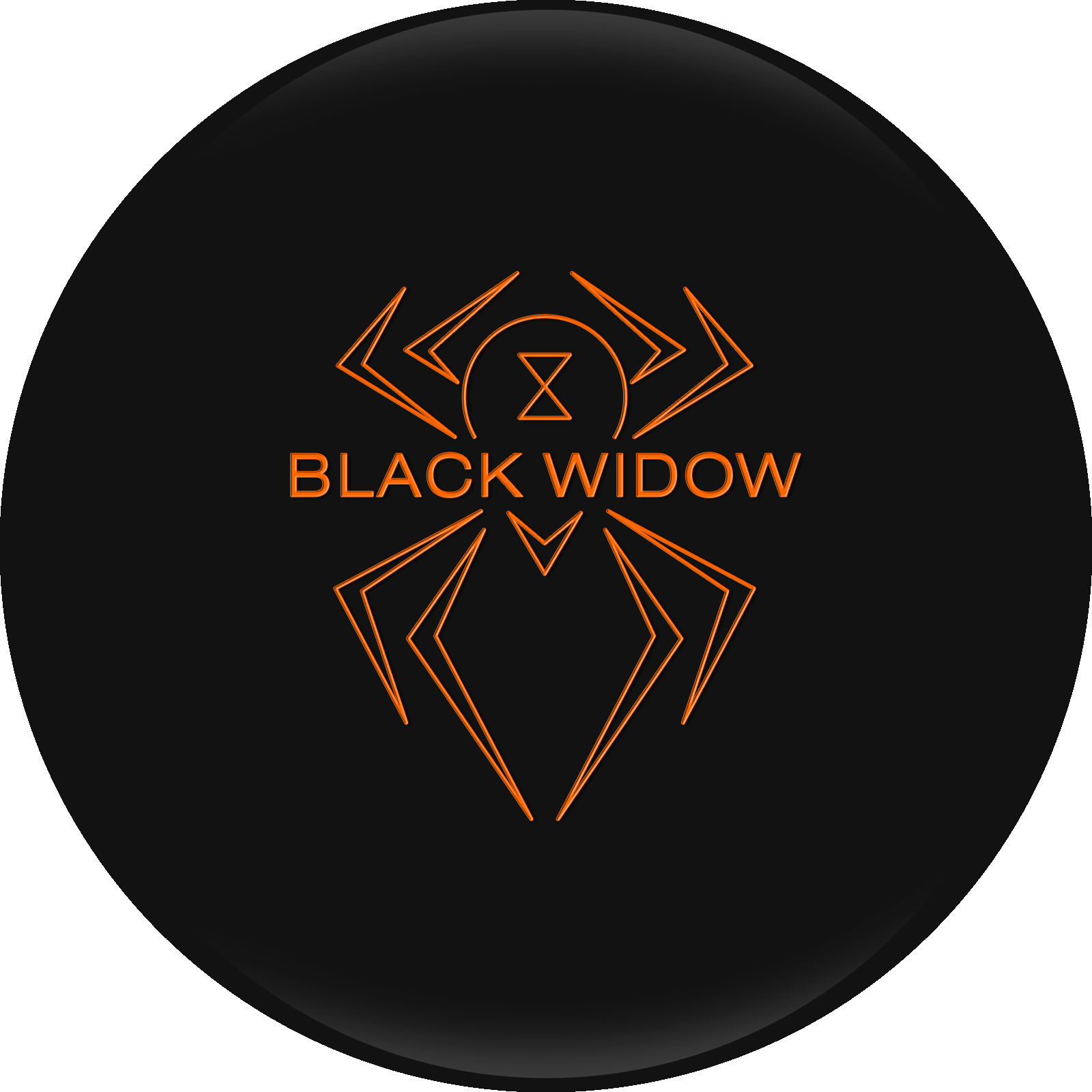 black widow urethane (1).png